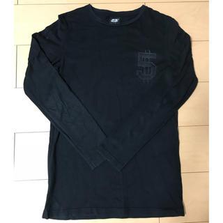 フィフティーファイブディーエスエル(55DSL)のディーゼル ロンT(Tシャツ/カットソー(七分/長袖))
