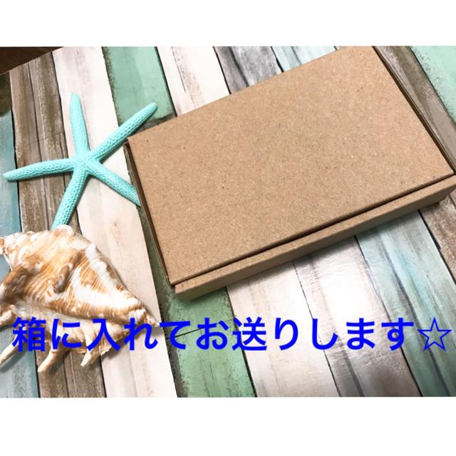 アロマワックスサシェ☆シェル ハンドメイドのインテリア/家具(アロマ/キャンドル)の商品写真