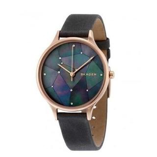 スカーゲン(SKAGEN)のスカーゲン SKAGEN 星空 腕時計(腕時計)