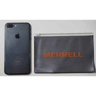 メレル(MERRELL)のMERRELL 収納ポーチ(登山用品)