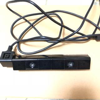 プランテーション(Plantation)のPlayStation camera プレイステーションカメラ(家庭用ゲーム本体)