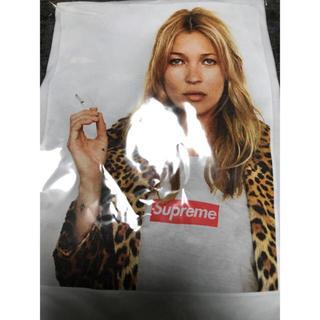 シュプリーム(Supreme)のケイトモス 画像確認用(Tシャツ/カットソー(半袖/袖なし))