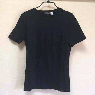 ルイヴィトン(LOUIS VUITTON)の【LOUIS VUITTON】Tシャツ(Tシャツ(半袖/袖なし))