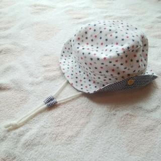 帽子 48㎝(帽子)