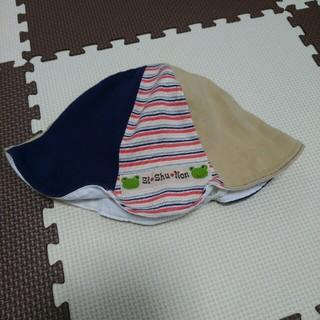 シシュノン(SiShuNon)のシシュノン 帽子(帽子)