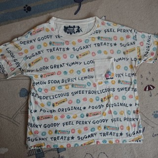 ラフ(rough)の☆rough☆ Tシャツ(Tシャツ(半袖/袖なし))