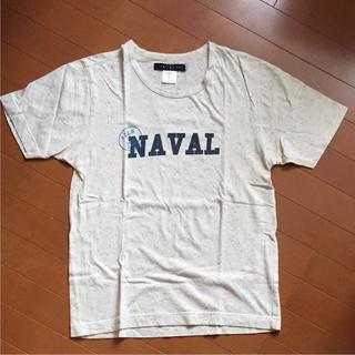 グランドキャニオン(GRAND CANYON)のグランドキャニオン   Tシャツ M(Tシャツ/カットソー(半袖/袖なし))