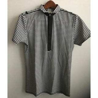 エービーエックス(abx)のabx ポロシャツ (ポロシャツ)