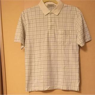 ポールスチュアート(Paul Stuart)のポールスチュアート ポロシャツ メンズ(ポロシャツ)