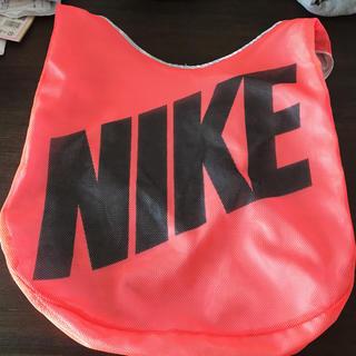 ナイキ(NIKE)のナイキ トートバッグ スポーツバック(トートバッグ)