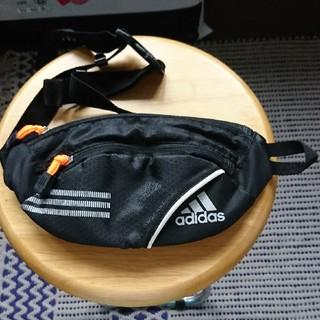 アディダス(adidas)のadidas ランニング用のウェストポーチ(その他)