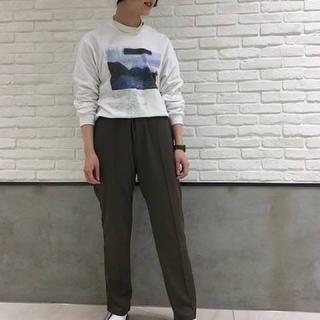 ジャーナルスタンダード(JOURNAL STANDARD)のマークゴンザレス ロンT relume(Tシャツ(長袖/七分))