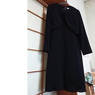 シマムラ(しまむら)の喪服☆ブラックフォーマル(礼服/喪服)