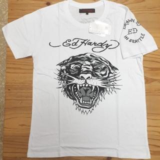 新品タグ付き タイガー エドハーディー Tシャツ 選べるカラーサイズ