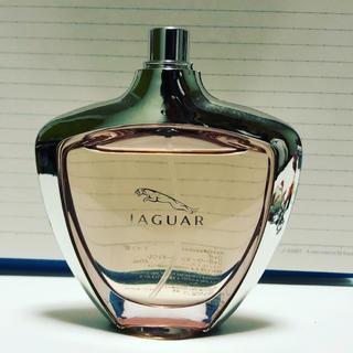 ジャガー(Jaguar)の JAGUAR 香水 40ml (香水(女性用))