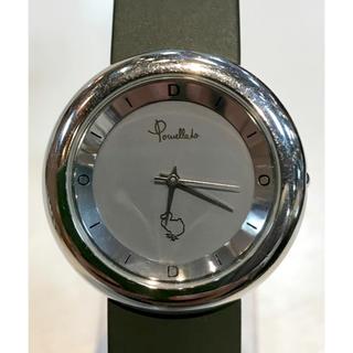 ポメラート(Pomellato)のポメラート 男女兼用 時計 ドゥドゥ OZ(腕時計)