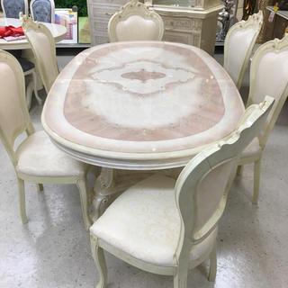 イタリア製 椅子