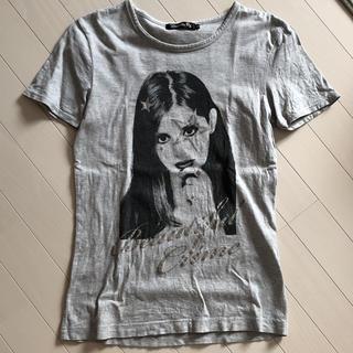 ディアブロ(Diavlo)のDiavlo Tシャツ(Tシャツ/カットソー(半袖/袖なし))