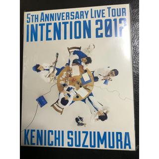 鈴村健一 5th Anniversary LIVE TOUR (声優/アニメ)