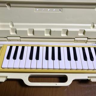 スズキ(スズキ)のスズキ メロディオン 鍵盤ハーモニカ (その他)