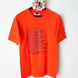 ドゥレラ(DRELLA)の【値下げ】美品☆DRELLA キラキラ☆Tシャツ (Tシャツ(半袖/袖なし))