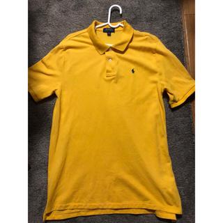 ポロラルフローレン(POLO RALPH LAUREN)のPOLO RALPH LAUREN ポロシャツ(ポロシャツ)