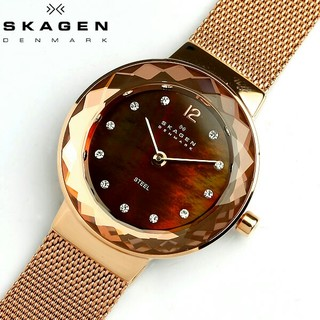 スカーゲン(SKAGEN)のスペシャルプライス ✨ スカーゲン SKAGEN 腕時計 レディース(腕時計)