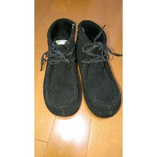パトリック(PATRICK)のパトリック  子供靴  (その他)