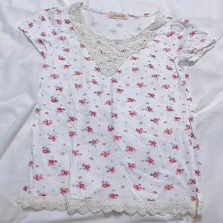 マジェンダ(Magender)のマジェンダ Tシャツ(Tシャツ(半袖/袖なし))
