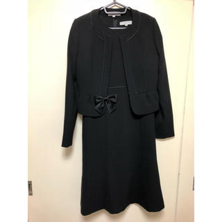 シマムラ(しまむら)のブラックフォーマル 礼服(礼服/喪服)