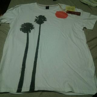 リプレイ   Tシャツ