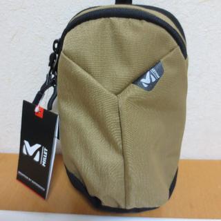 ミレー(MILLET)のミレー ヴァリエポーチ MILLET VERIE 定価3132円(登山用品)