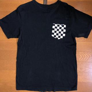 クイックシルバー Tシャツ Sサイズ