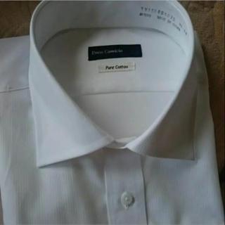 メンズ ワイシャツ 39-84