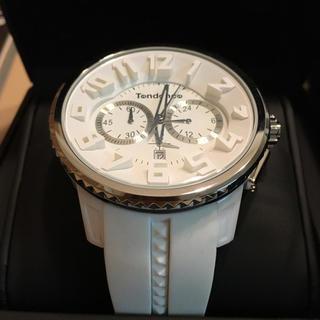 テンデンス(Tendence)のテンデンス 時計(腕時計(アナログ))