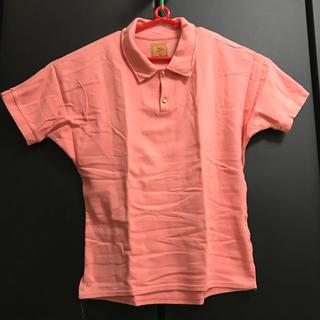 ジェリーガルシア(JELLY GARCIA)の【送料込】JELLY GARCIA ポロシャツ(Men's Mサイズ)(ポロシャツ)