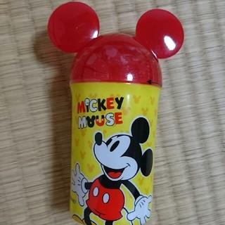 ディズニー(Disney)の新品 ディズニー 綿棒(綿棒)