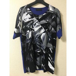 ブラックゴールド(BLACK GOLD)のdiesel black gold Tシャツ(Tシャツ/カットソー(半袖/袖なし))