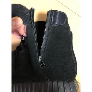 アディダス(adidas)のyeezy boost 750 確認用 2(スニーカー)