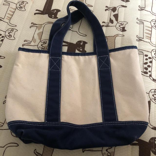しまむら(シマムラ)のみな様専用☆トートバッグ レディースのバッグ(トートバッグ)の商品写真