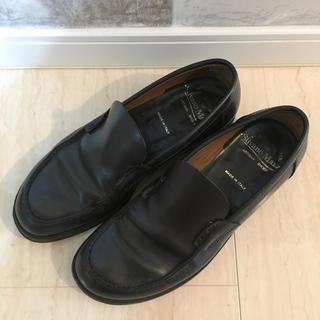 シルバノマッツァ(SILVANO MAZZA)のシルバノマッツァ ローファー(ローファー/革靴)