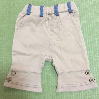 シシュノン(SiShuNon)のSi Shu Non 70 ズボン(パンツ)