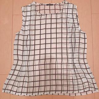 ムルーア(MURUA)のMURUA / tops(Tシャツ(半袖/袖なし))
