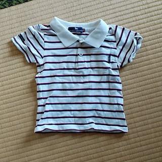 ドッグデプト(DOG DEPT)のDOG DEPT 90(Tシャツ/カットソー)