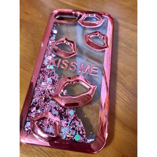 iPhone7 ケース カバー(iPhoneケース)