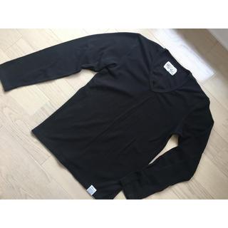 アズール(AZZURE)のアズール メンズ トップス(Tシャツ/カットソー(七分/長袖))