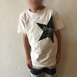 半袖Tシャツ 新品  120