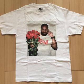 エーライフ(ALIFE)の激レア‼︎ALIFE Tシャツ!(Tシャツ/カットソー(半袖/袖なし))