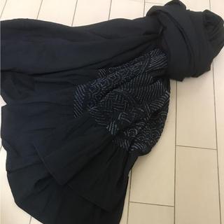 浴衣用の帯(浴衣帯)