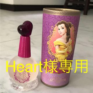 ディズニー(Disney)のオードトワレ ディズニーランド購入(香水(女性用))